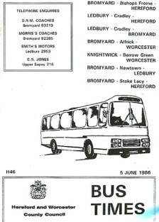 Bus-Times-1