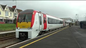 Class-175-train