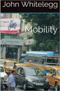 John-Whitelegg-Mobility